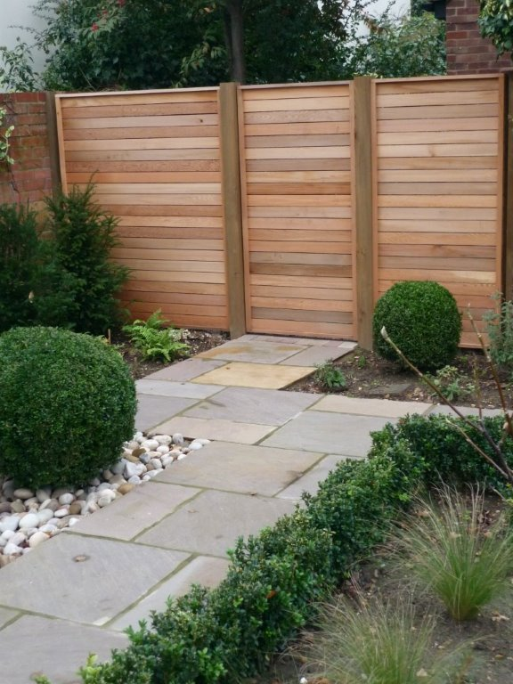 Pleasing Demeter Design  Landscape Designer Cambridge And Norfolk  With Entrancing Bespoke Cedar Fence And Gate With Amusing Gardening Plants Also Small Garden Front Of House In Addition Covenant Garden And V Garden Lighting As Well As Hoyts Perth Garden City Additionally Indoor Herb Garden Tips From Demeterdesigncouk With   Entrancing Demeter Design  Landscape Designer Cambridge And Norfolk  With Amusing Bespoke Cedar Fence And Gate And Pleasing Gardening Plants Also Small Garden Front Of House In Addition Covenant Garden From Demeterdesigncouk