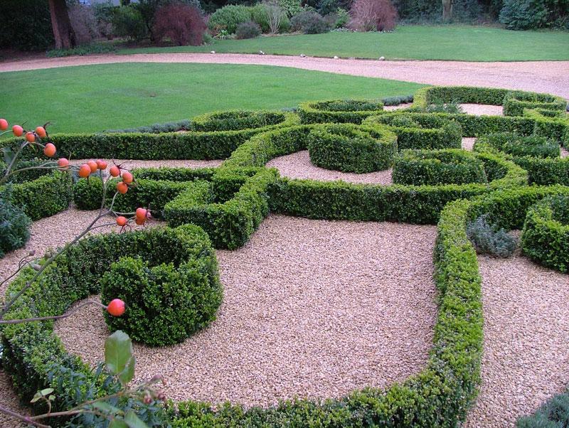 Demeter design garden designer cambridgeshire and for Garden design norfolk
