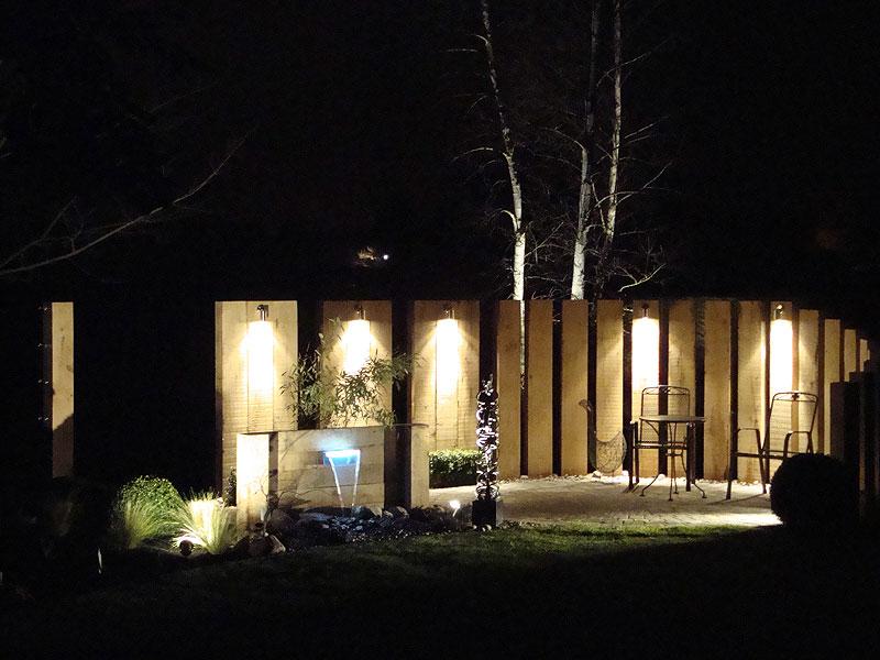 Demeter Design Landscape Designer Cambridge And Norfolk